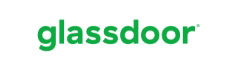 glassdoor amilia reviews